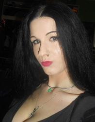 Profilový obrázek Dominika