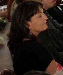 Profilový obrázek marfuša