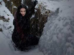 Profilový obrázek Tanya