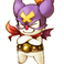 Profilový obrázek Sayuri69