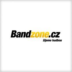 Profilový obrázek Bandzone.cz