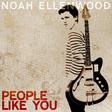 Profilový obrázek Noah Scott Ellenwood