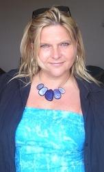 Profilový obrázek Rbasniarova