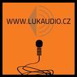 Profilový obrázek Lukaudio