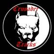 Profilový obrázek Crusader