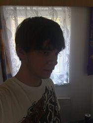 Profilový obrázek svetapan