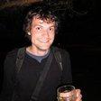 Profilový obrázek Jan Brabec