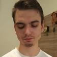 Profilový obrázek Daniel Belka