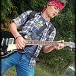 Profilový obrázek Inženýrek Tomík Berkys