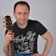 Profilový obrázek Karel Simandl