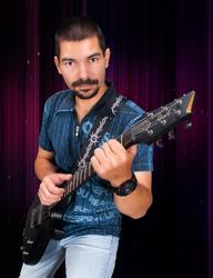 Profilový obrázek Zagan