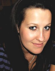 Profilový obrázek alussska