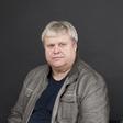 Profilový obrázek Jaroslav Janota