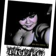 Profilový obrázek Etka_bETKA