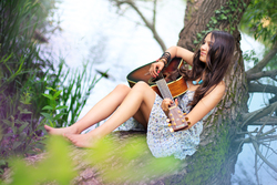 Profilový obrázek Tereza Holubová