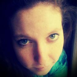 Profilový obrázek EliPo