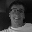 Profilový obrázek frantisek17