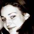 Profilový obrázek Ilonaslezakova