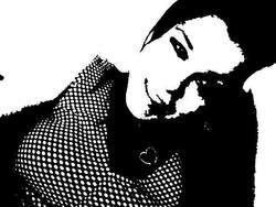 Profilový obrázek Mraky