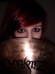 Profilový obrázek lucyy13