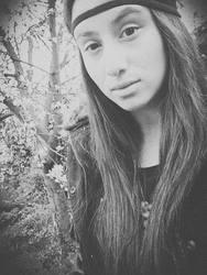 Profilový obrázek RenattaWylde