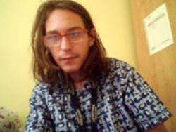 Profilový obrázek Stanislav Myšáček Hirt