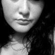 Profilový obrázek xmichaelax
