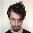 Profilový obrázek JakubValerian