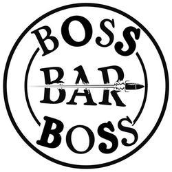 Profilový obrázek boss bar