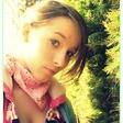 Profilový obrázek kikush6