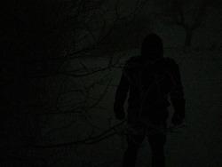 Profilový obrázek AbominableFaRi