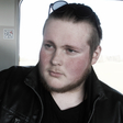 Profilový obrázek Dareo