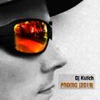 Profilový obrázek Dj Kulich