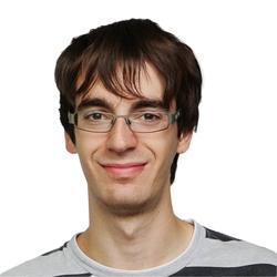 Profilový obrázek FilipV