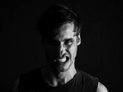 Profilový obrázek Danny$illyJokers
