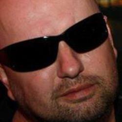 Profilový obrázek Roman Pinon Marek