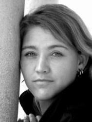 Profilový obrázek Michaela Kamenská