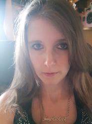 Profilový obrázek Jennyrocksk