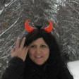 Profilový obrázek Sylva