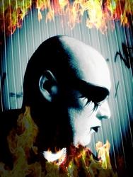 Profilový obrázek Darth Sidious