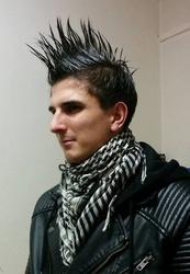 Profilový obrázek wirtr