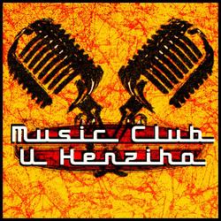 Profilový obrázek Music Club U Herziho