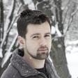 Profilový obrázek rudy76