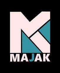 Profilový obrázek Majakband