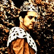 Profilový obrázek Král Slova Kuba