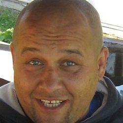 Profilový obrázek Jan Acs Lendel