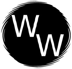 Profilový obrázek WesterWice