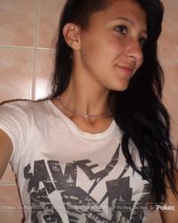Profilový obrázek sonycobain