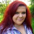 Profilový obrázek Klárka Klaruška Kozlová
