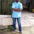 Profilový obrázek vishnu vardhan